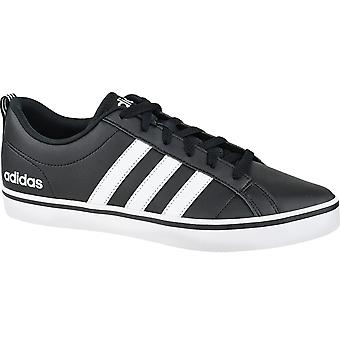 Cheap Adidas Superstar Foundation Mens SNEAKERS B27136 11.5