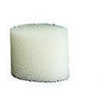 SICCE Adv Sponge Filters (Fish , Filters & Water Pumps , Filter Sponge/Foam)