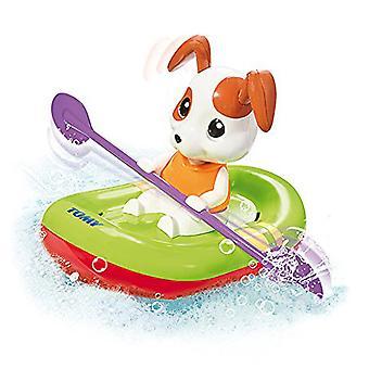 Tomy Paddling Puppy