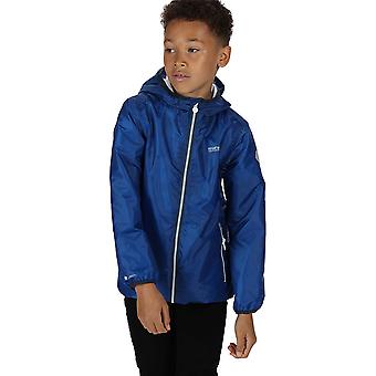 Regatta Printed Lever Junior Veste imperméable à l'eau - SS20