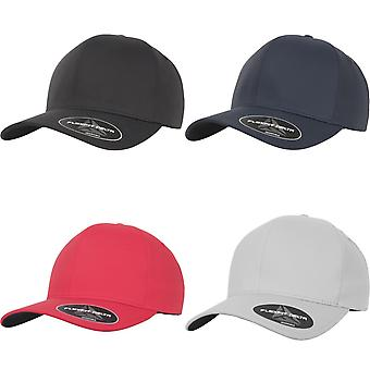 Flexfit By Yupoong Delta Adjustable Cap