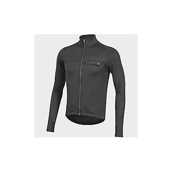 Pearl Izumi Men's Elite Interval Thermal Jersey