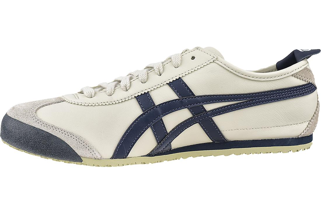 Onitsuka Tiger Mexico 66 DL408-1659 Heren sneakers TTtpBC