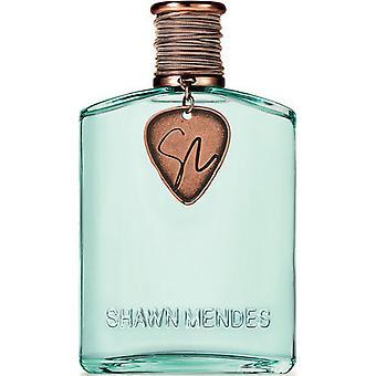 Shawn Mendes Signature Eau de Parfum Spray 30ml