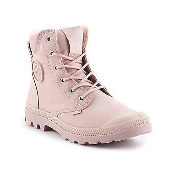 Palladium Pampa Sport 72992612M vandring året kvinnor skor
