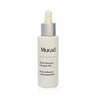 Murad Multi-Vitamin Infusion Oil 30ml/1oz