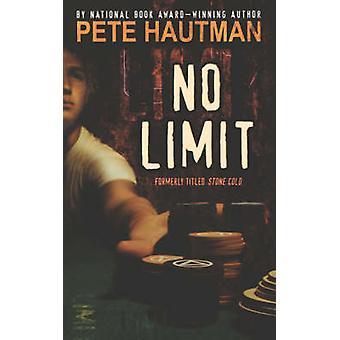 No Limit by Hautman & Pete