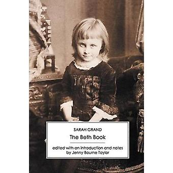 The Beth Book by Grand & Sarah