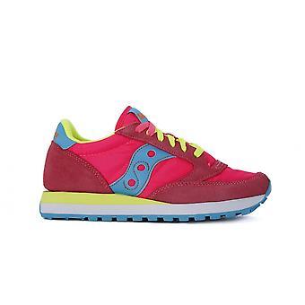 Saucony 1044293 juoksu ympäri vuoden naisten kengät