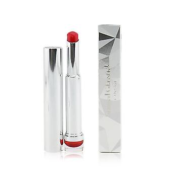 Laneige Stained Glasstick - # No. 12 Red Vibe 2g/0.066oz
