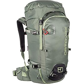 Ortovox Peak 42 S Backpack Casual 69 centimeters 42 Green (Green Forrest)