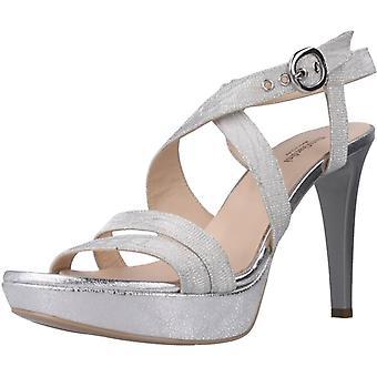 Nero Giardini Sandals E012830 Kleur 705