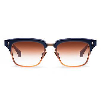 Unisex Sunglasses Dita DRX2089-C-T (� 53 mm)