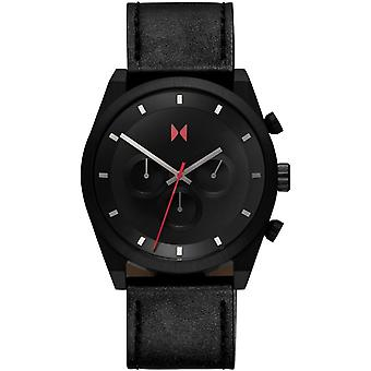 MVMT 280000045-D ELEMENT Men's Watch
