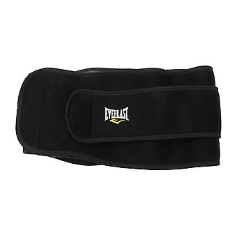 Everlast Neoprene Back Support