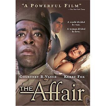 Asia [DVD] USA tuonti