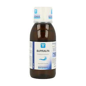 Supralfa 150 ml