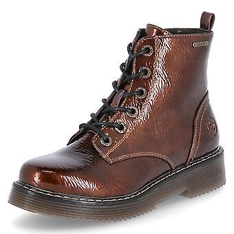 Bugatti Neria 4315493257006300 universel vinter kvinder sko