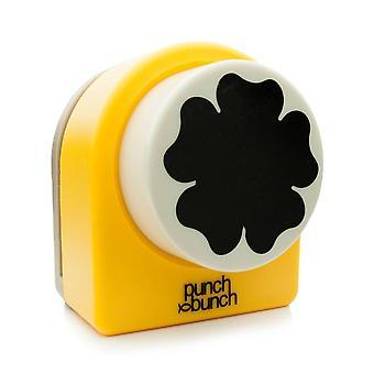 Punch Bunch Mega Punch - Blossom