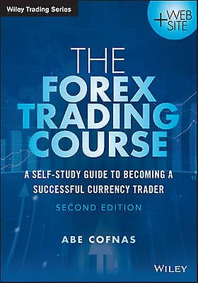 Forex trading course uk