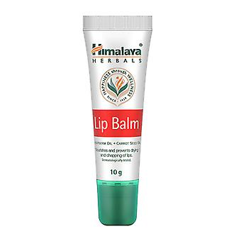 Lip Balm Nourishing Dry Lips, Prevent Chapping Lip Care Mask