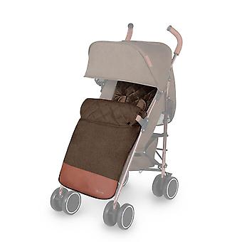 Ickle Bubba Discovery Footmuff