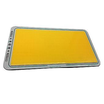 Led Panel/strip/cob Light, Lamp White/warm Soft High-brightness Working-light