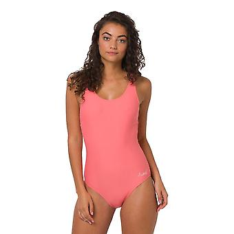 Animal Sofia Seas Swim Suit - Rouge Red