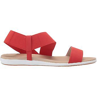 Aerosoli Femeiăs Ceas Box Flat Sandal