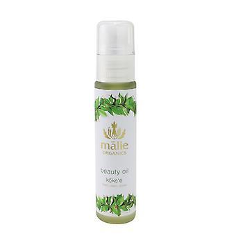 Malie Organics Koke'e Beauty Oil 75ml/2.5oz