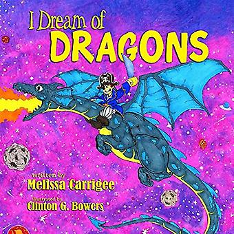 Ik droom van draken