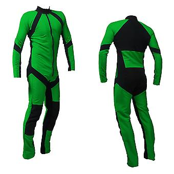 Freefly skydiving suit parrot se-04