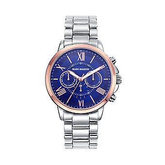 Mark maddox watch casual hm6011-33