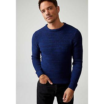 Mies Pullover toppit