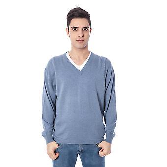 YUKO Sweater Men 103