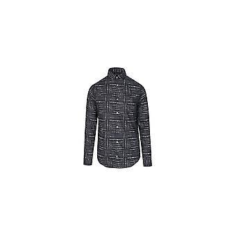 Emporio Armani Shirt 3h1c61 1n83z