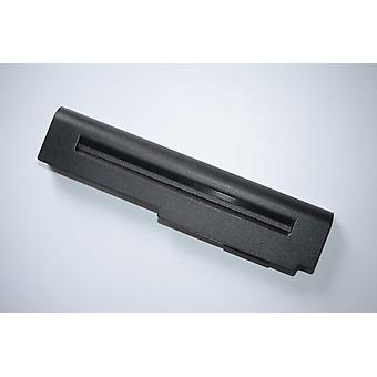 Laptop Battery For Asus N61 N61j N61jq N61v N61vg N61ja N61jv N53 M50 M50s N53s