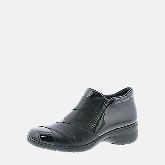 L4373-00 schwarz/schwarz/schwarz/black