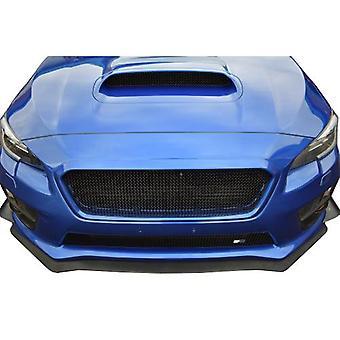 Subaru WRX - STI VA - Bovenste Grille (2015 - 2018)