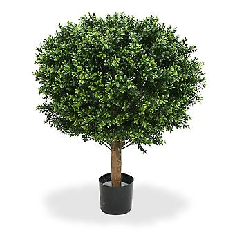 Artificiale Boxwood Ball Deluxe 70 cm