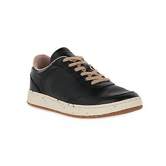 Acbc 100 evergreen sneakers fashion