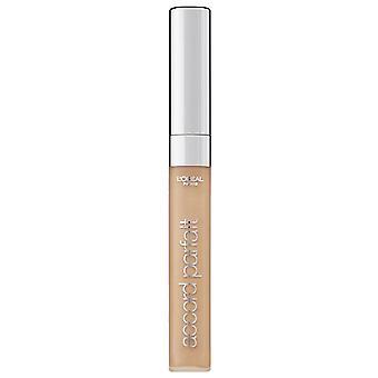 L'Oréal Paris True Match Stick Abdeckstift Concealer 4n beige