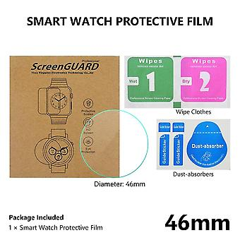 Smart Watch Screen Protector