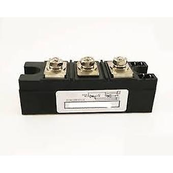Irkt41-10 Power Module Thyristor/diode And Thyristor/thyristor 1000v 45a