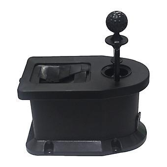 Premium Golf Ball Club Washer Cart-mount, Golfer Cleaner Machine, Maintain Kit