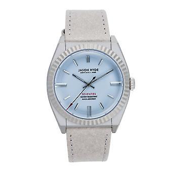 Unisex Watch Jason Hyde JH10017 (� 40 mm)