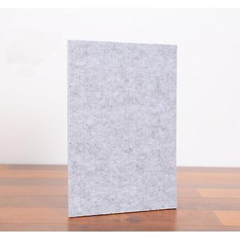 Protecteur d'éraflure de plancher de meubles