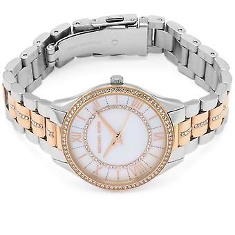 Michael Kors Uhr Frau Ref. MK3979(2)