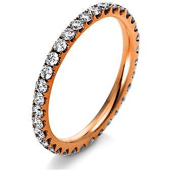 لونا إنشاء بروميسا خاتم مذكرات كاملة 1A901R854-12 - عرض حلقة: 54