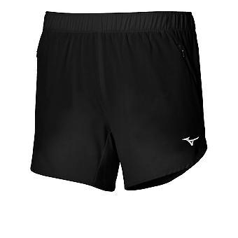 Mizuno Alpha 4.5 Women's Shorts - SS21